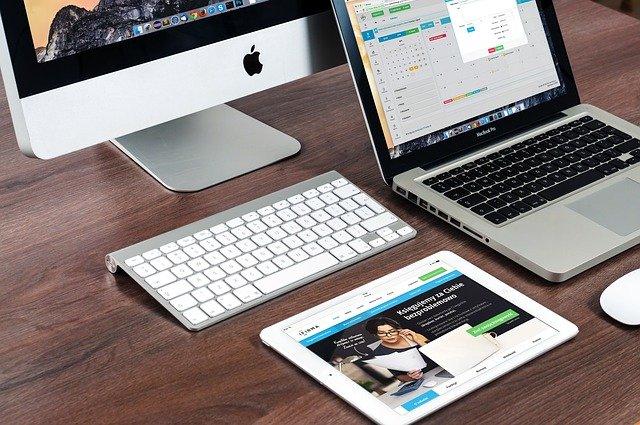 Nejlepší redakční systémy pro váš web