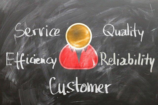 služba zákazníkům.jpg