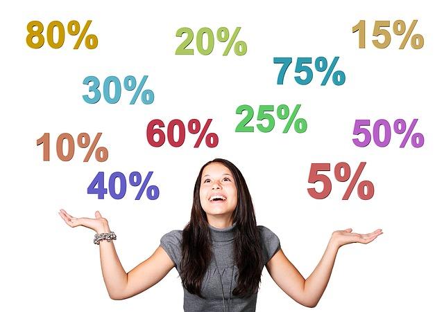 holka a procenta.jpg