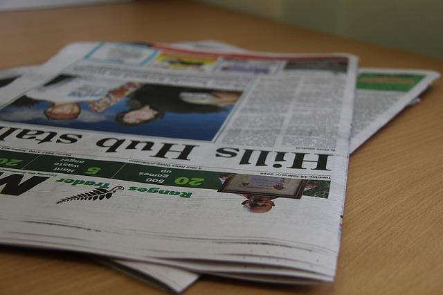 výtisk novin.jpg